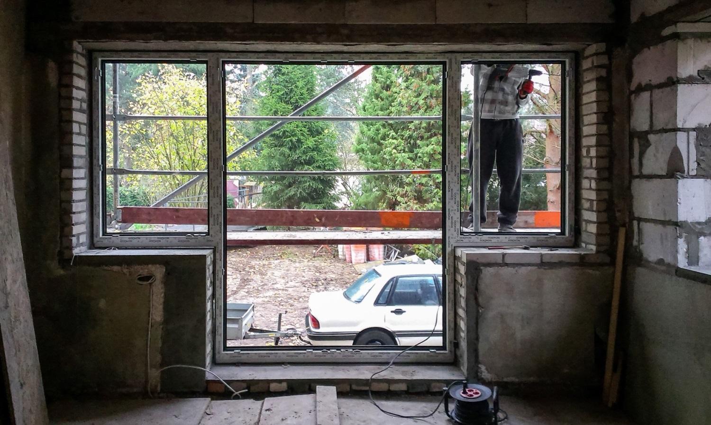kunststofffenster kaufen online