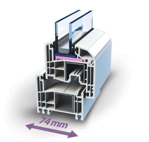 ein guter baumeister von h usern april 2015. Black Bedroom Furniture Sets. Home Design Ideas