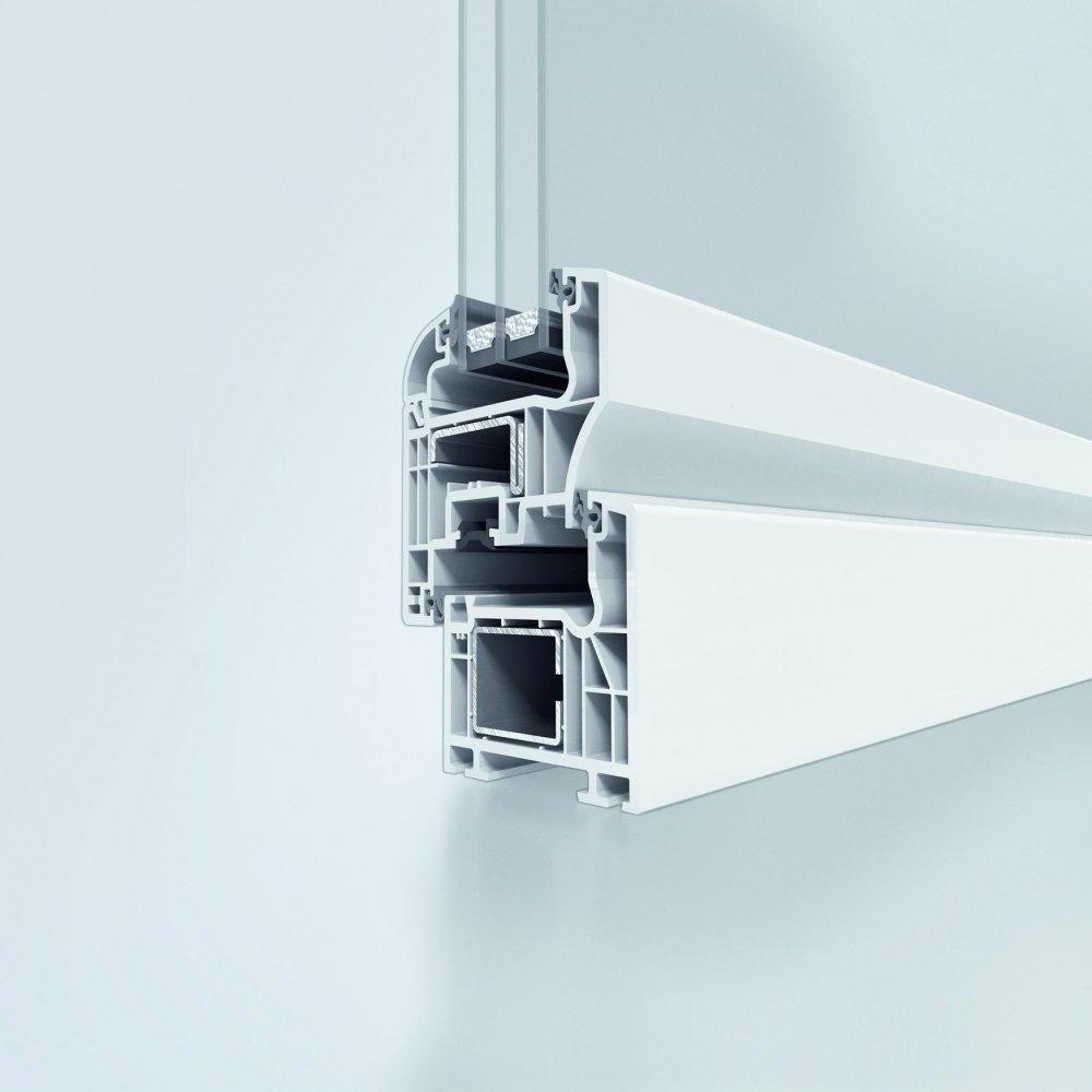 kunststofffenster sch co ct 70 cava g nstig online kaufen wagart kaufen sie sch co fenster. Black Bedroom Furniture Sets. Home Design Ideas