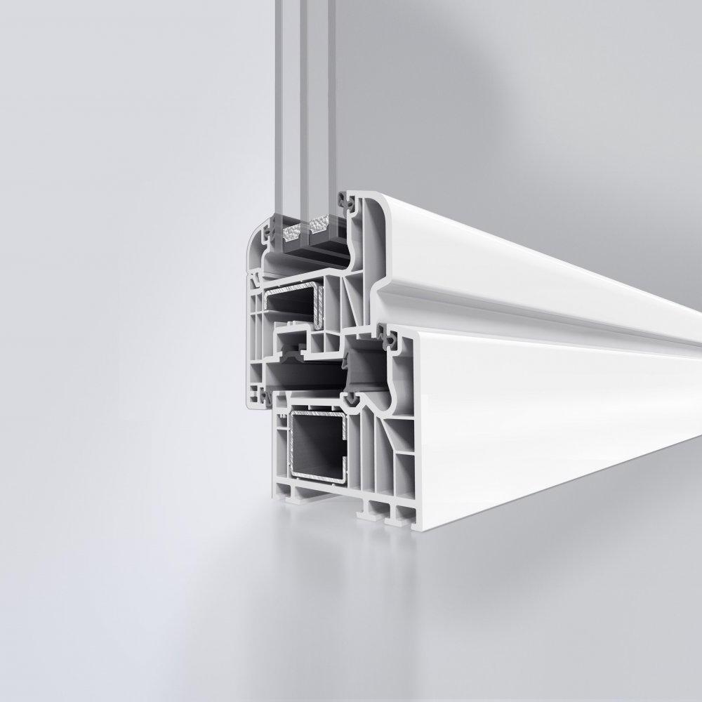 kunststofffenster sch co si 82 rondo g nstig online kaufen wagart kaufen sie sch co fenster. Black Bedroom Furniture Sets. Home Design Ideas