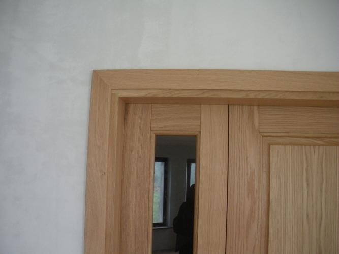regalsystem silenta massivholz # Gartenhaus Holz Direkt Vom Hersteller