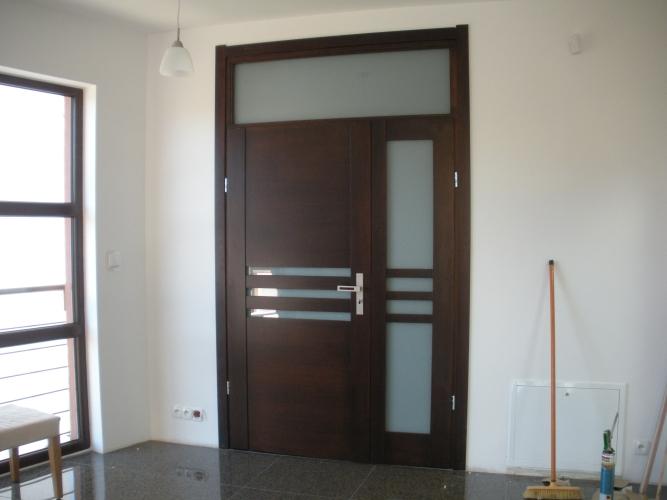 wagart plisy prosto od producentawagart plisy prosto od producentawewn trzne drewniane. Black Bedroom Furniture Sets. Home Design Ideas