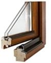 Bild für Kategorie Holzfenster