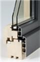 Bild für Kategorie Holz-Aluminiumfenster