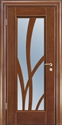 Picture for category Internal doors