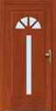 Bild für Kategorie Holztüren