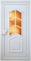 Bild für Kategorie Kunststofftüren