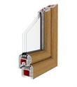 Bild für Kategorie Iglo - Kunststofffenster